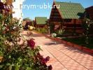 Отель у моря с бассейном - отдых и жилье в Крыму