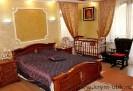 13. Спальня