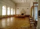 32. Большой Белый зал Ливадийского дворца