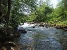 05. Река Коккозка